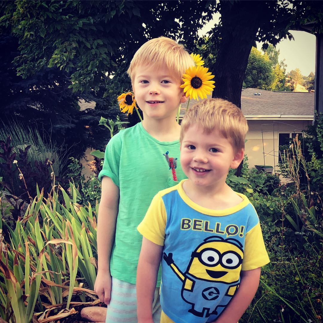 kids sunflower.jpg