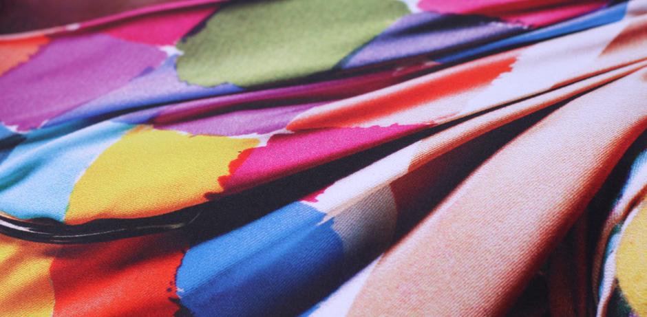 fabric_luxe1.jpg