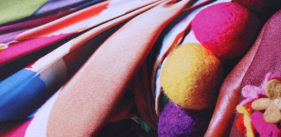 fabric_luxe2 (1).jpg