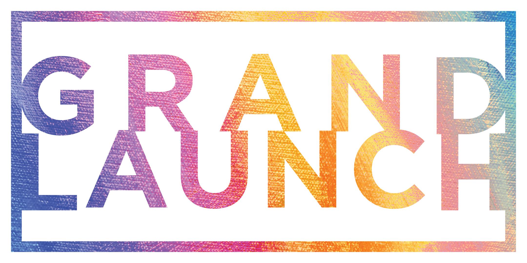 Grand-Launch-2160x1080px.jpg