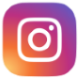 if_instagram-square-flat-3_SITE.png