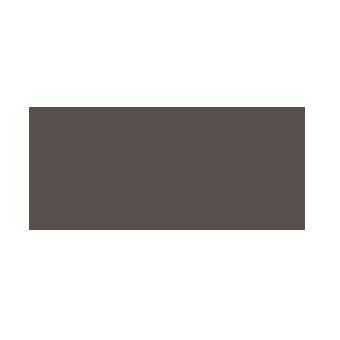 Tops.png