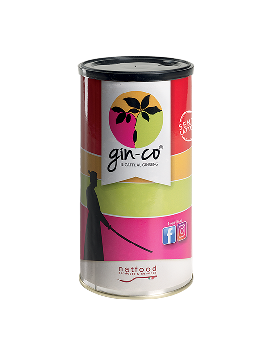 ginco-01.png
