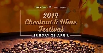 Make sure you come down tomorrow @clubmarconi for the 2019 Chestnut and Wine Festival!!!! We will be there serving our delicious Crema di Caffe and Crema Limone!!! See you tomorrow between 11am - 4pm. Ciao Belli!!!!!! #natfoodaustralia #clubmarconi #sydney  #natfood #chestnut #wine #festa #festival #cremadilimone #cremacaffe #cremosito #Italian #italianstyle #italiansdoitbetter