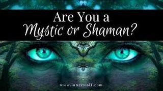 Just a fun little quiz, 😀❤️ https://lonerwolf.com/mystic-shaman-test/  #mysticmondays #mysticsisters  Book an appointment at our website, https://www.mysticsistersstore.com/book-an-appointment