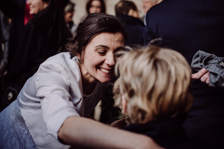 Chiara&Kasper-256.jpg