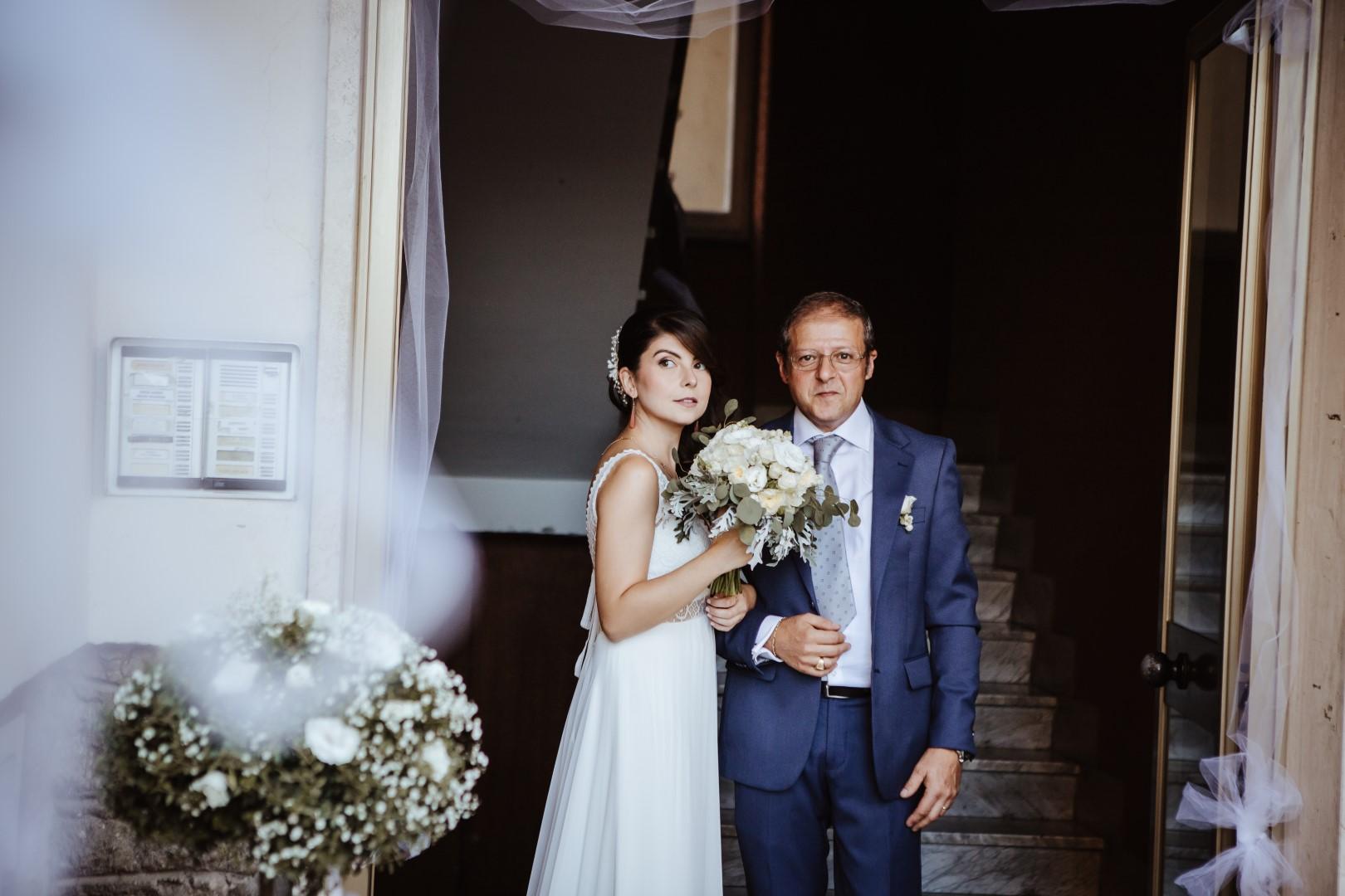 Valentina&Valerio-211.jpg