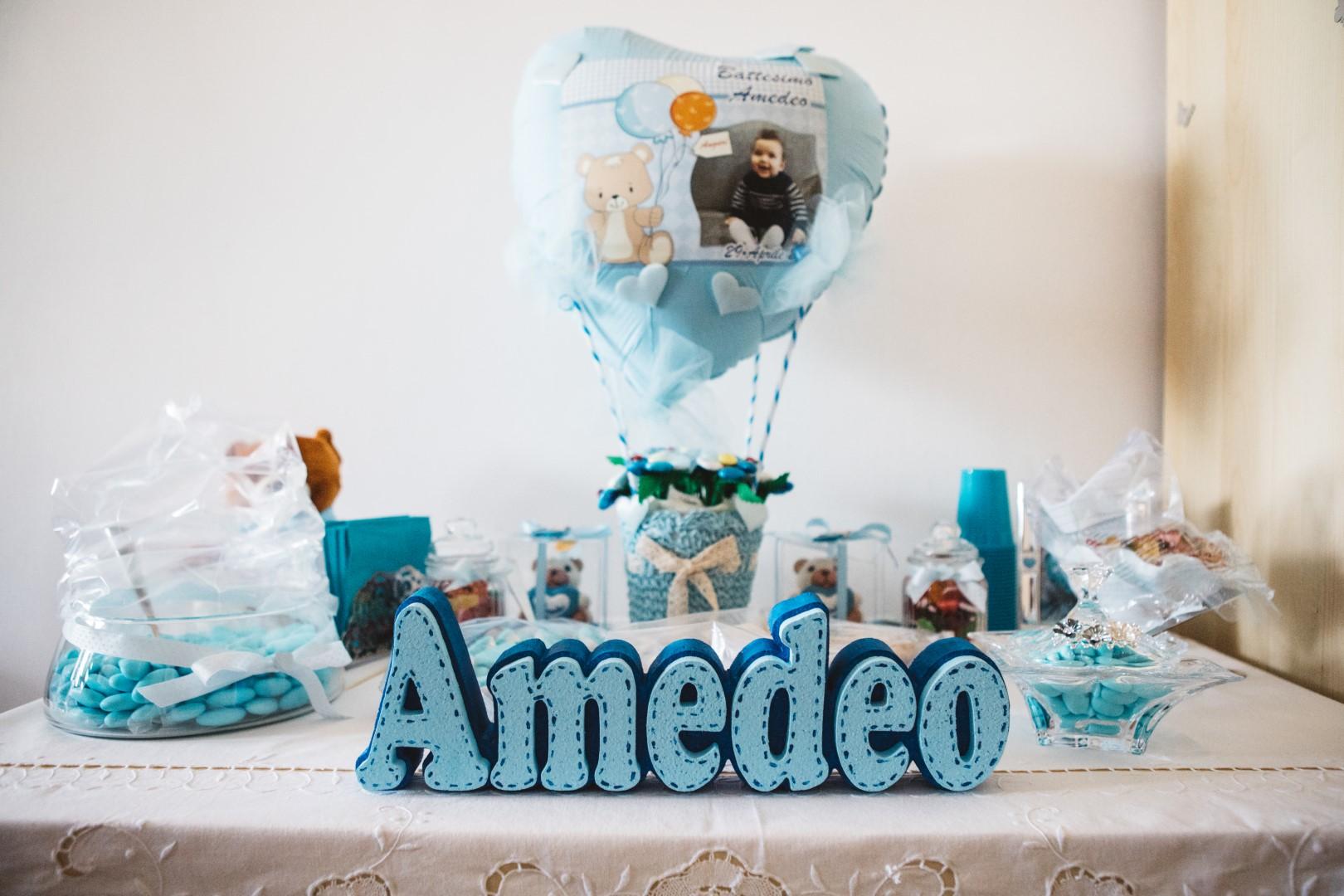 amedeo-4.jpg