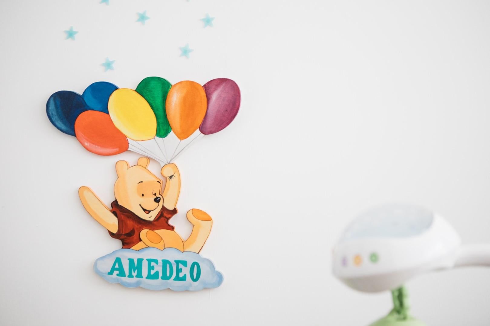 amedeo-132.jpg