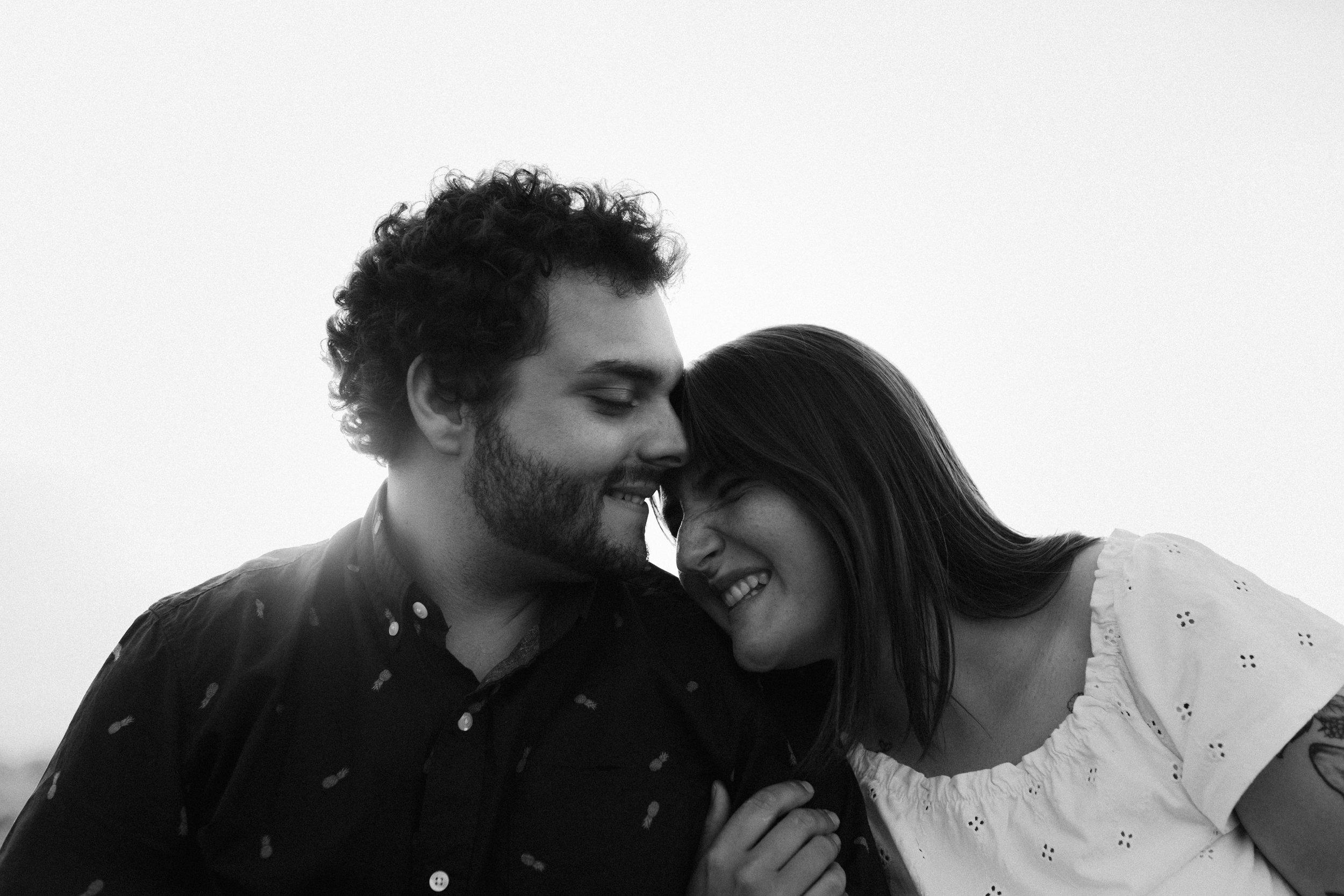 Viviana&Andrea-25.jpg