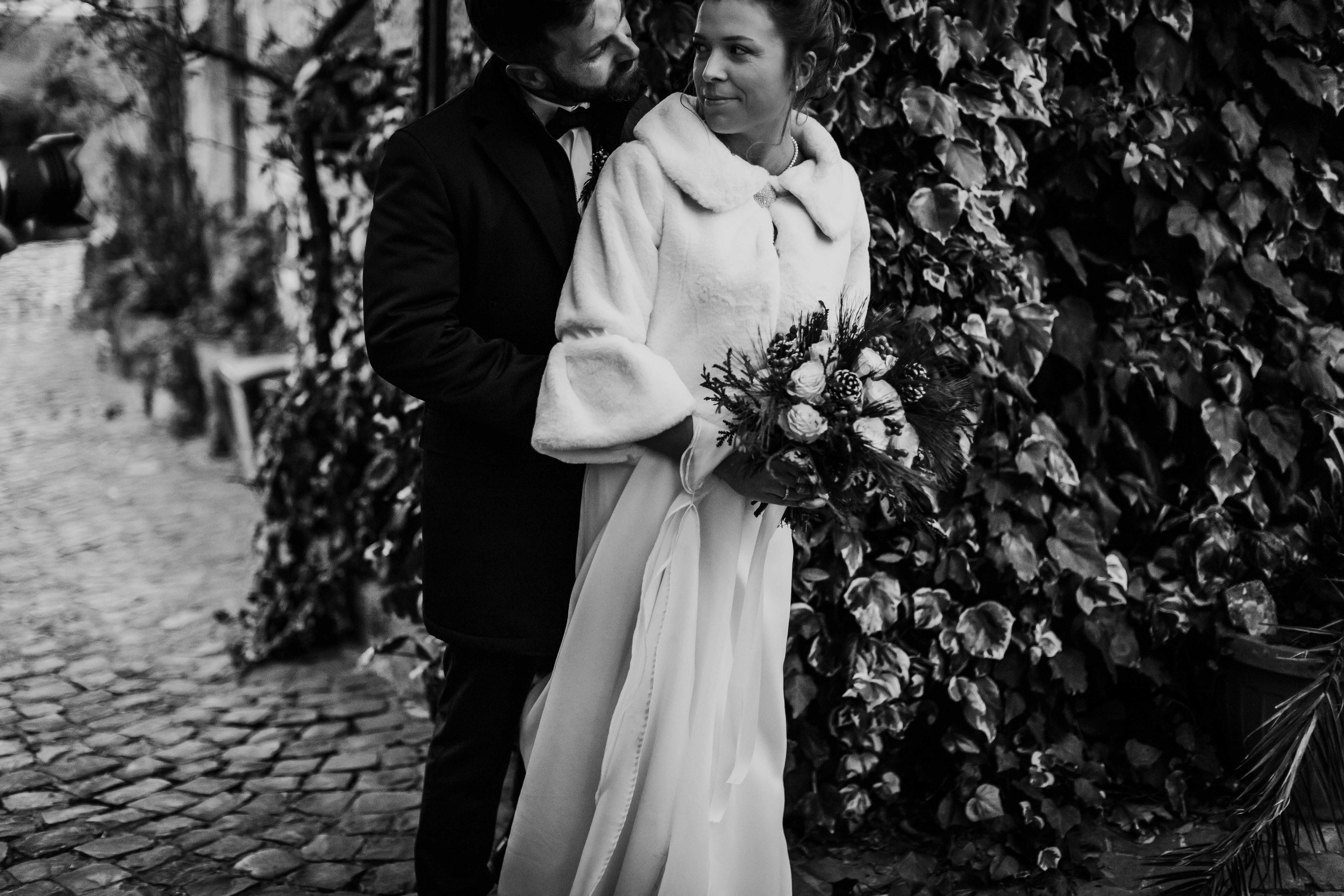 Francesca&Claudio-270.jpg