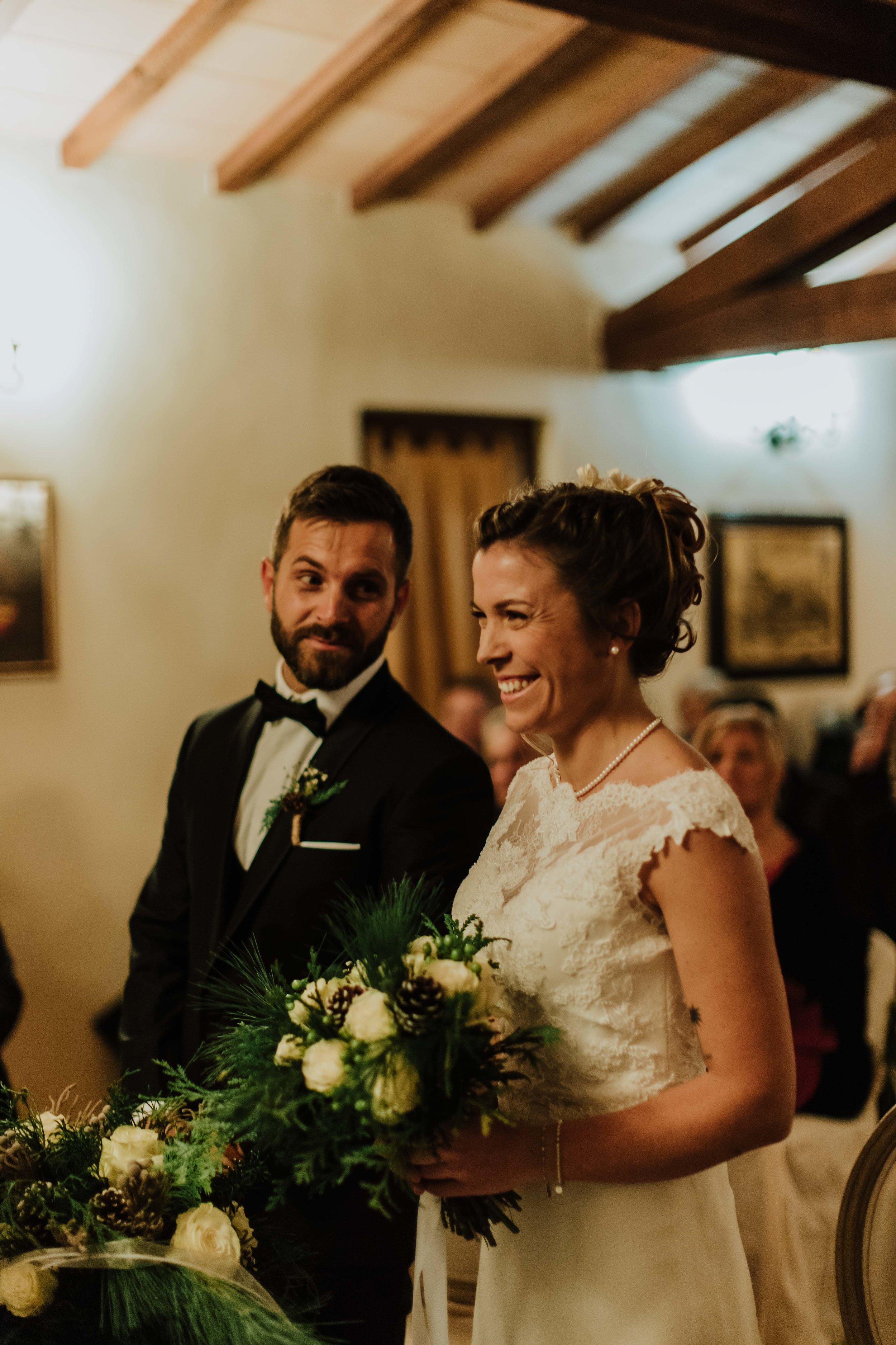Francesca&Claudio-341.jpg