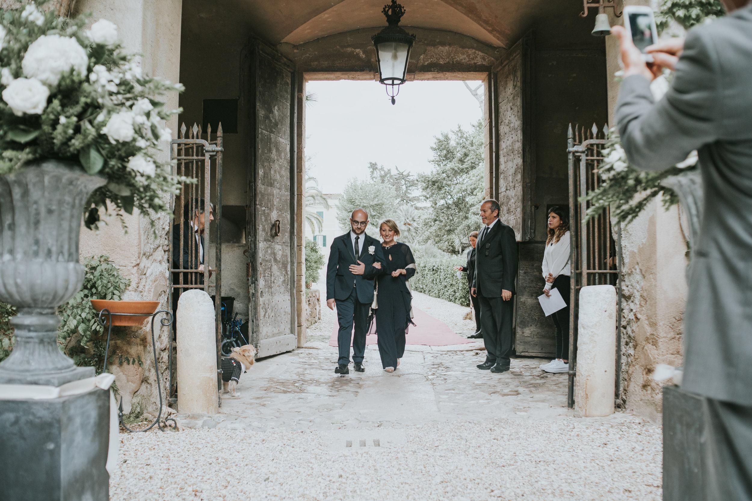 Federica&Giuseppe-147.jpg