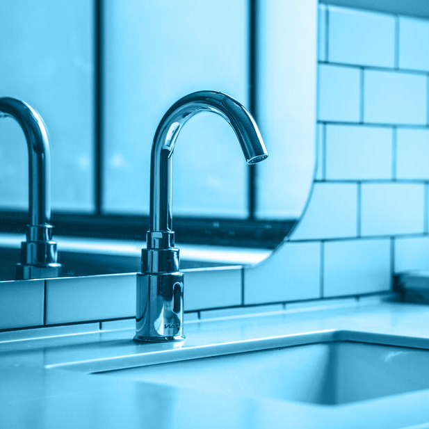 Cape Town Plumbing Services