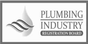 Plumbing Industry Registration