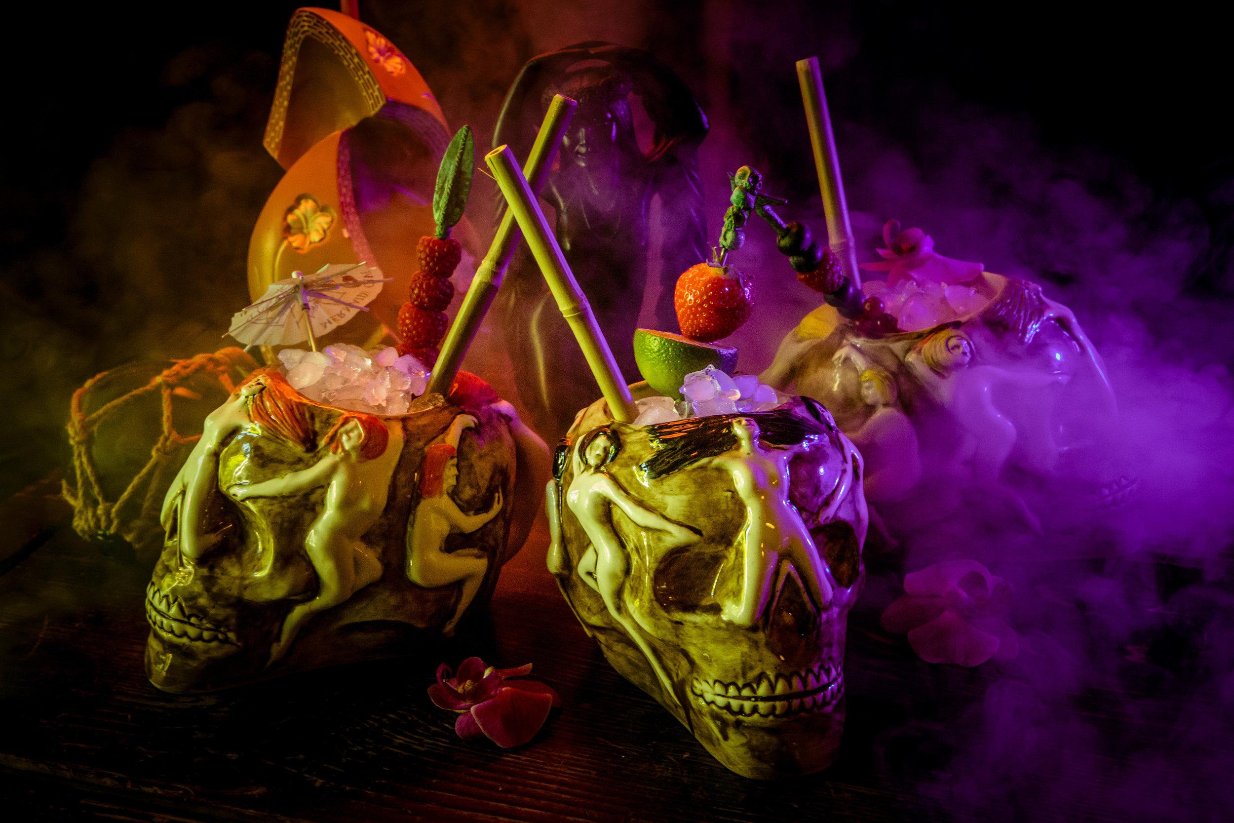 Hurricane Skull Set | Crypotikimugs 2019 by Dirk Behlau-1188.jpg