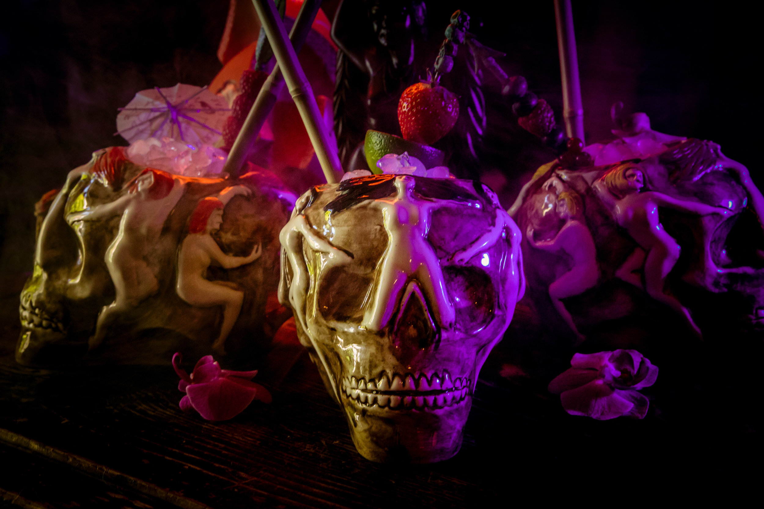 Hurricane Skull Set | Crypotikimugs 2019 by Dirk Behlau-1207.jpg