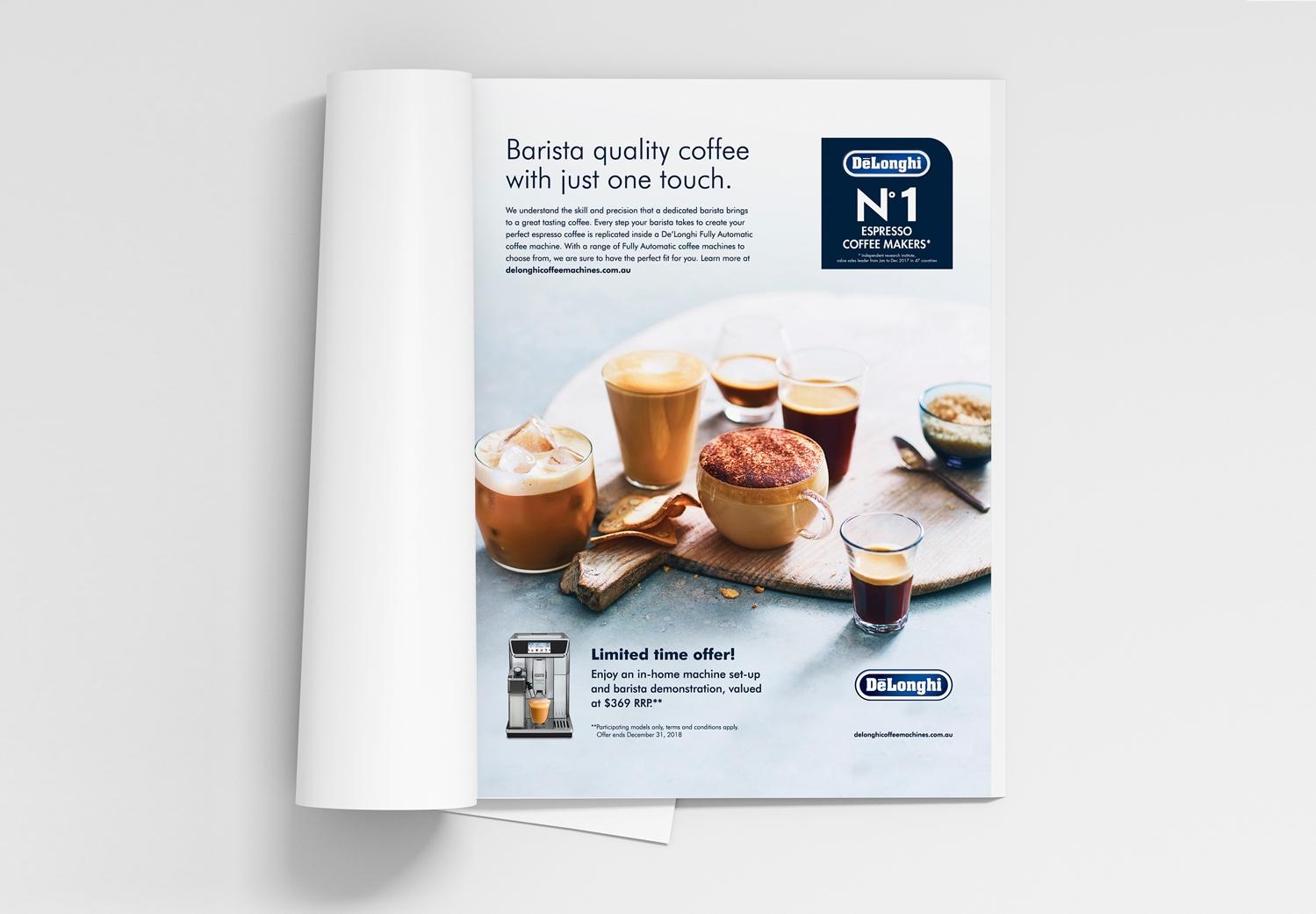 4. Print-ad.jpg