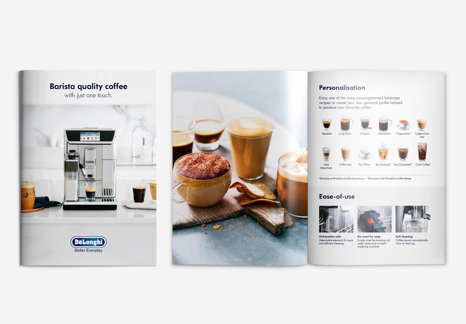 12. FAC-Brochure.jpg