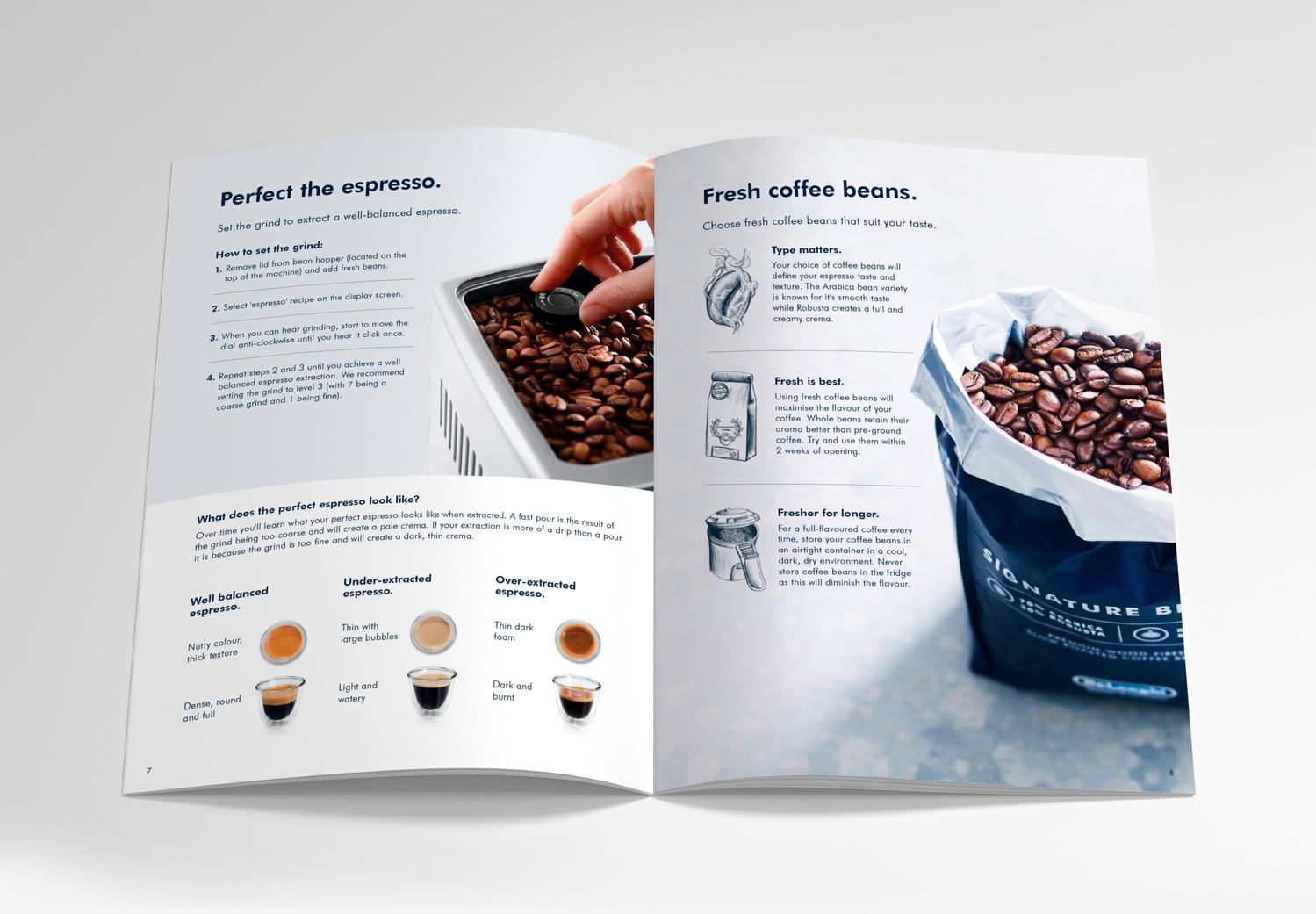 15. Setup-brochure.jpg