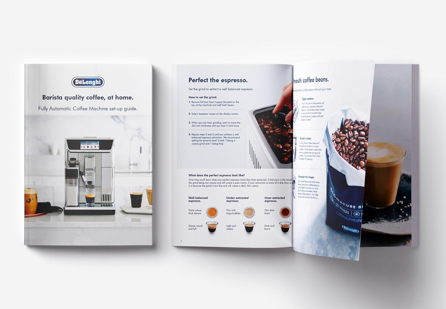 15.-Setup-brochure2.jpg