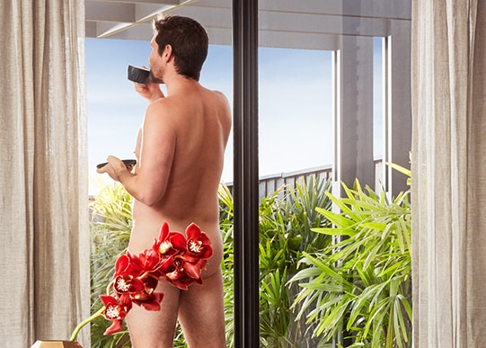 Rawson HomesHow a naked man sold our homes. - When you are at home, you are more you than anywhere else.