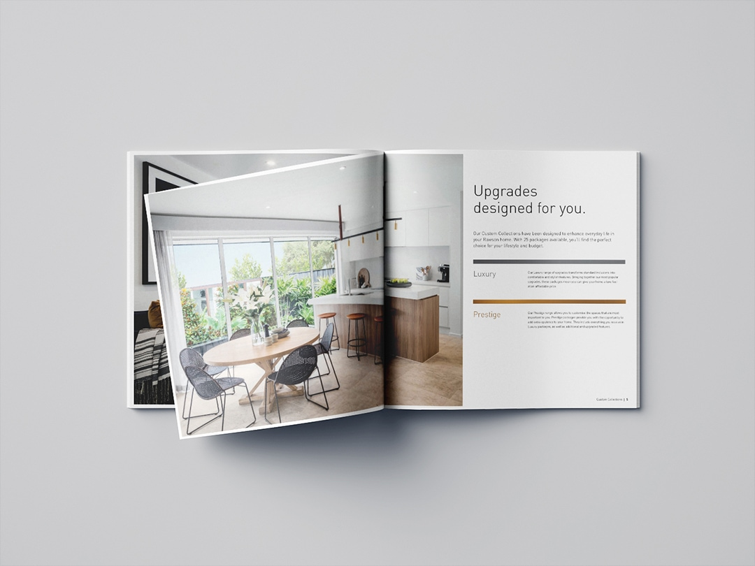 Rawson-Homes-CC--Brochure-Spread.jpg
