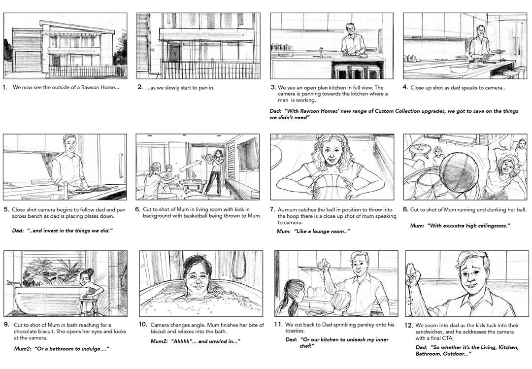 Rawson-Homes-CC--Storyboard.jpg
