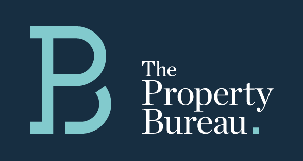 the-property-bureau-lr-logo-2.png