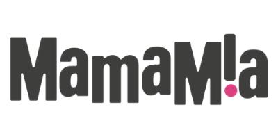 the-broke-generation-mamamia.png