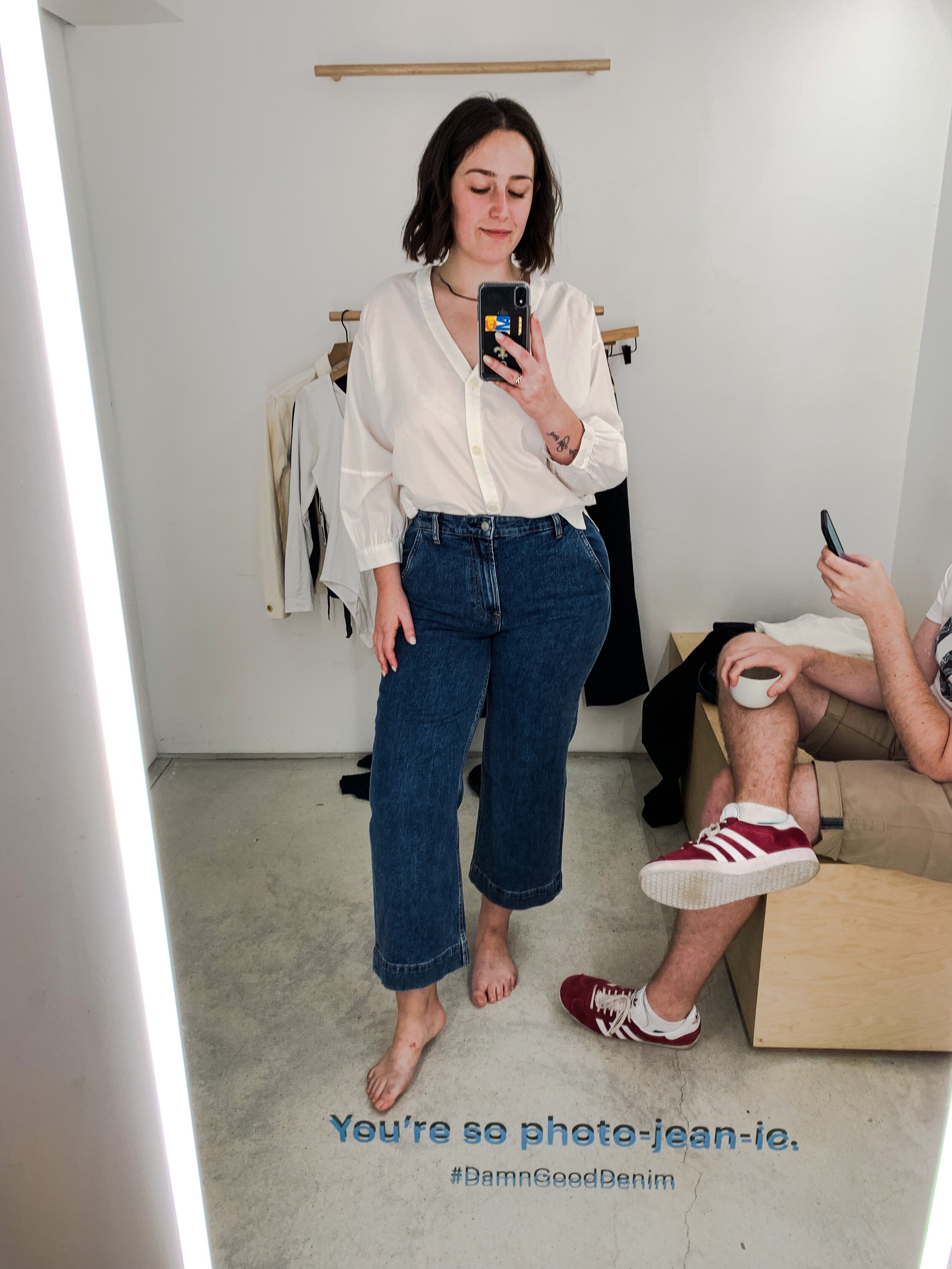 everlane-pear-shaped-review
