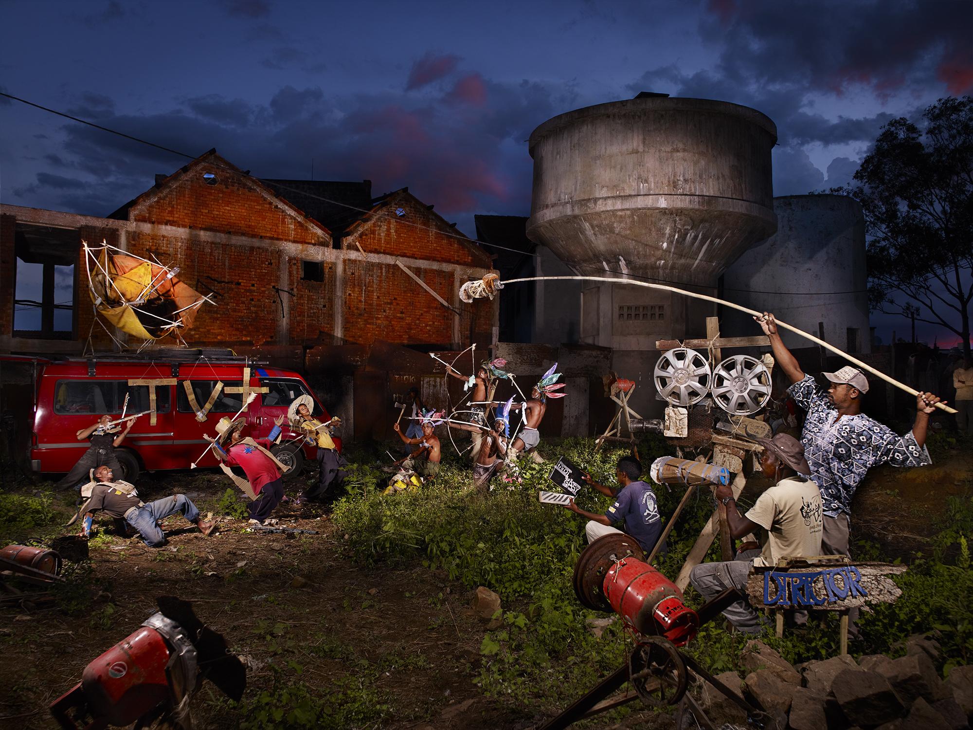 NicolasHenry_TournageDeFilmWesternAfricain_Madagascar.jpg