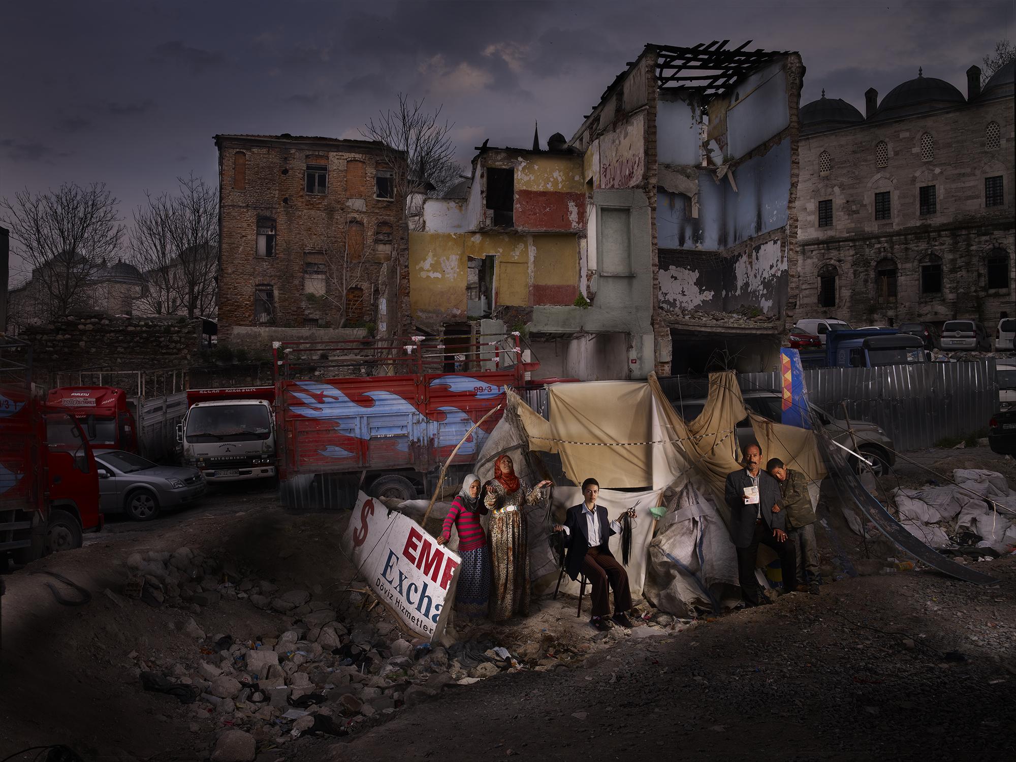 NicolasHenry_RefugiesSyriens_IstanbulTurquie.jpg