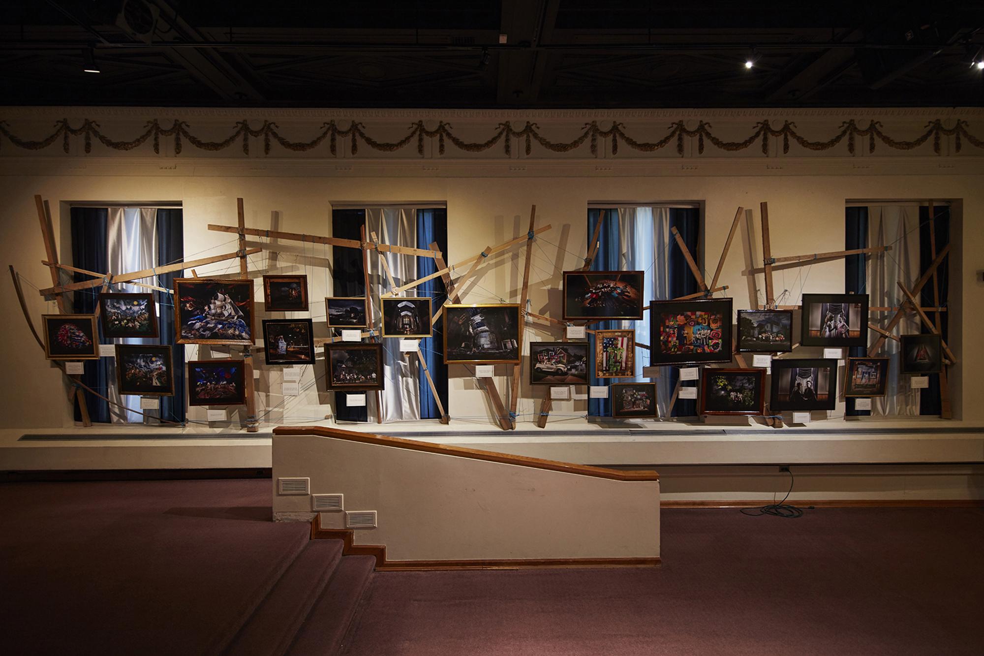 (20)NicolasHenry_DuSableMuseumOfAfricanAmericanHistory1_Chicago.jpg