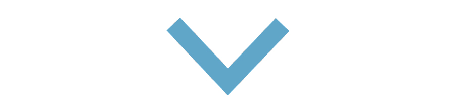 Consultancy-icon.jpg