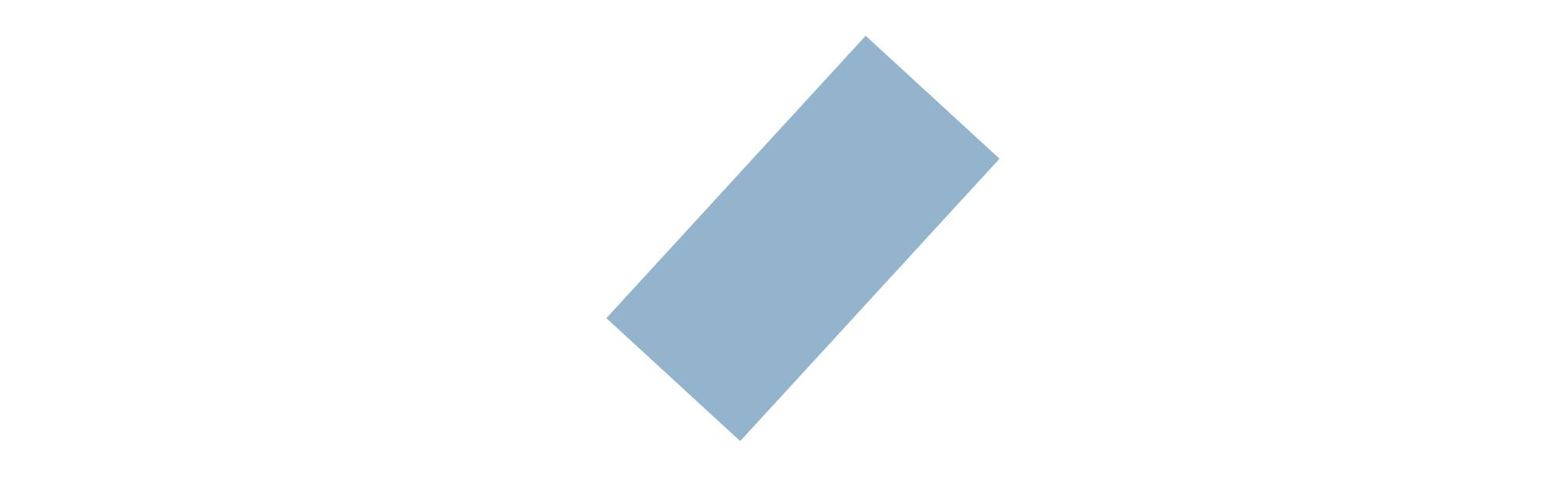 Learning-icon.jpg