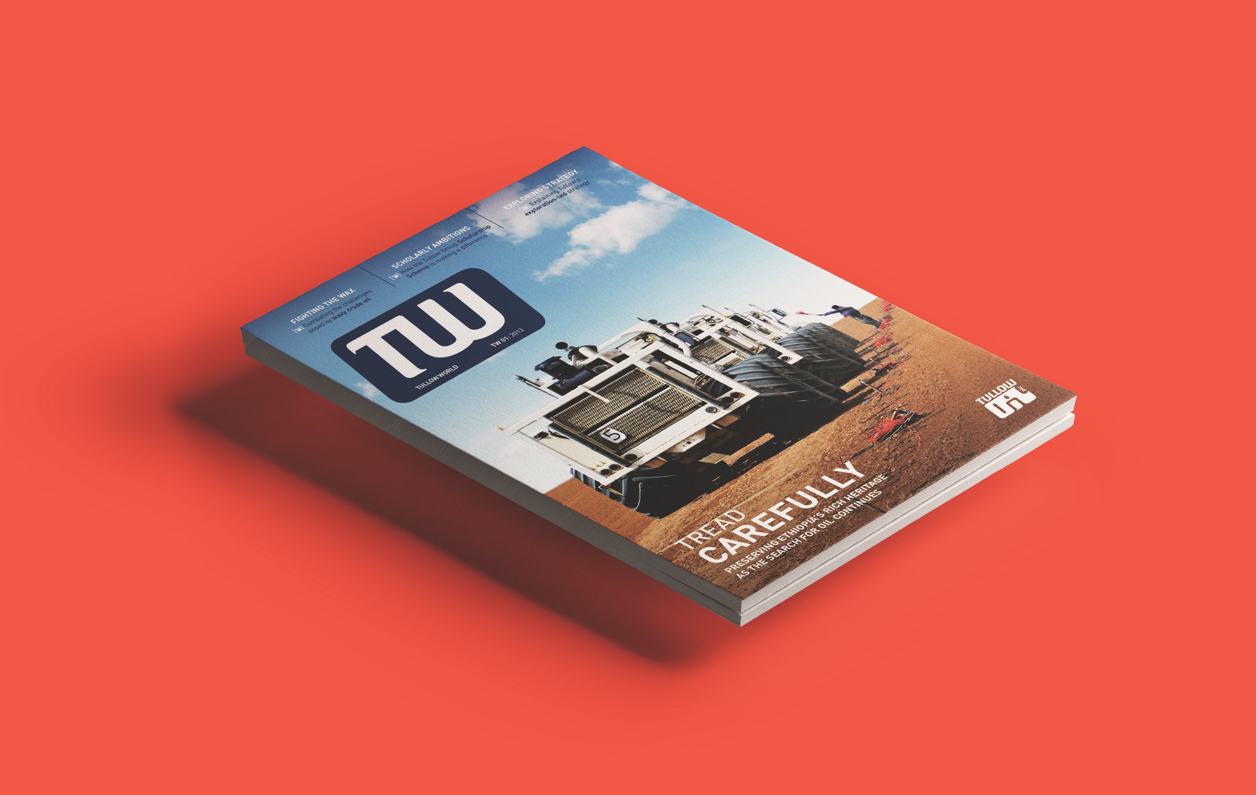 Tullow Cover.jpg