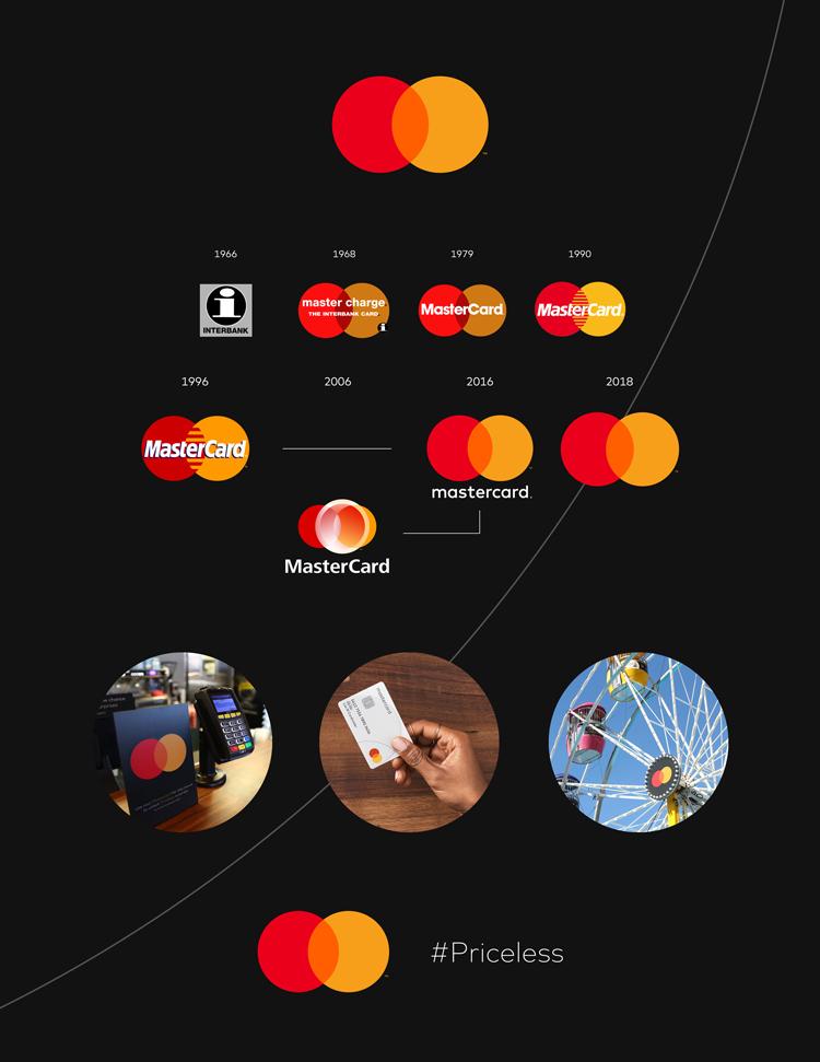 mastercard-no-name.jpg