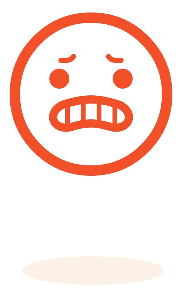 Face-(4) Edited.jpg