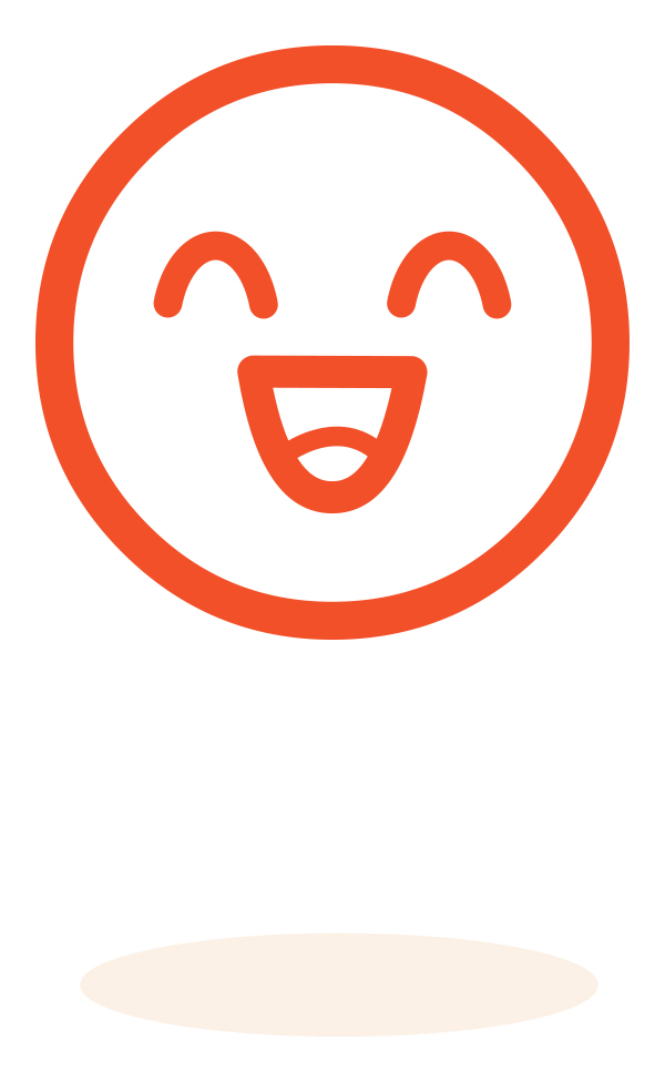 Face-(7) Edited.jpg