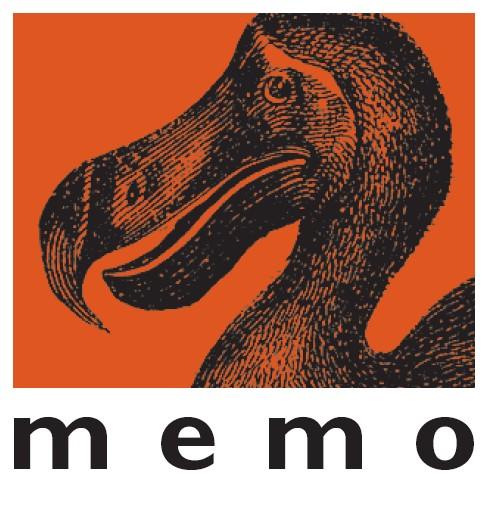 Memo logo jpeg version.jpg