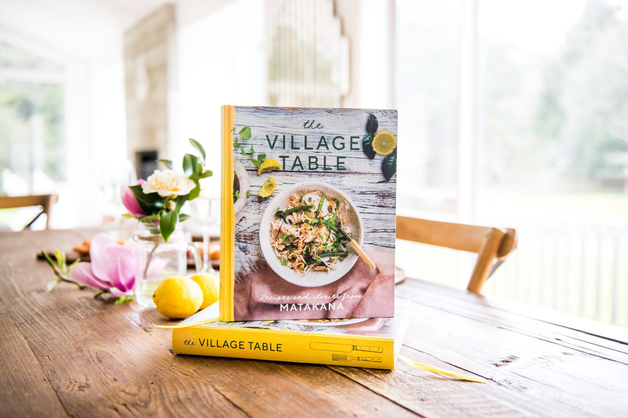 The Village Table.jpg