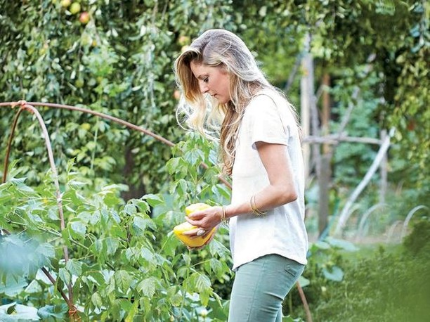Book a ticket for this one off spring foragers lunch with Amber Rose and Kate Arbuthnot - on tomorrow Thursday 27th September. They will be taking you through a morning of foraging and cooking your lunch on fire 🔥⠀⠀⠀⠀⠀⠀⠀⠀⠀ -⠀⠀⠀⠀⠀⠀⠀⠀⠀ Tickets cost $150 👉🏼link in bio to book