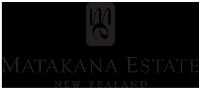 matakana-estate-logo-k.png