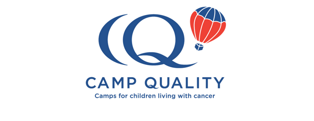Camp Quality Wellington Central Districts