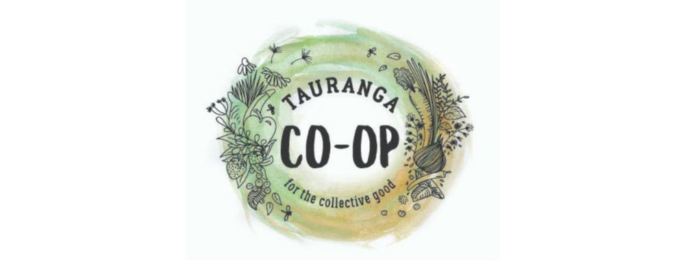 Tauranga Community Co-op