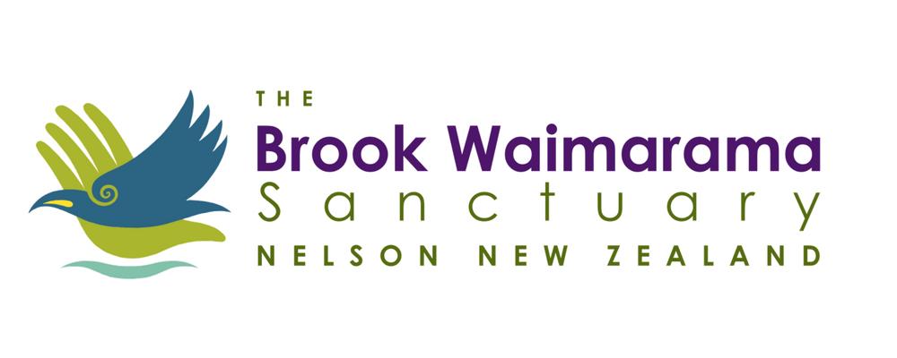 The Brook Sanctuary