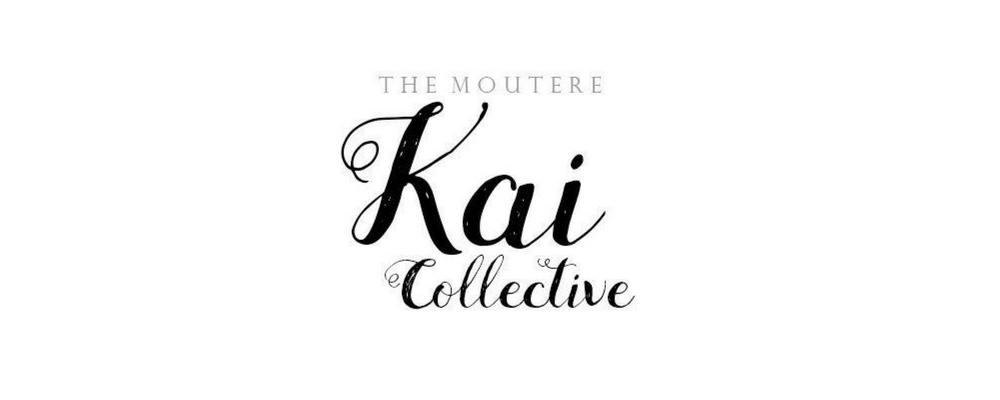 The Moutere Kai Collective