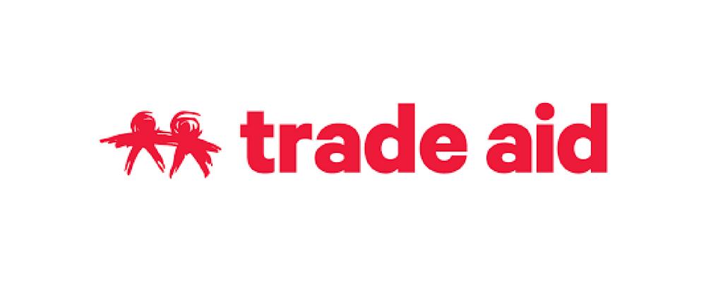 Trade Aid Wellington