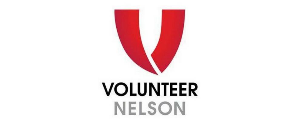 Volunteer Nelson